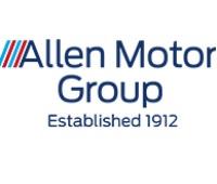 Allen Motor Group