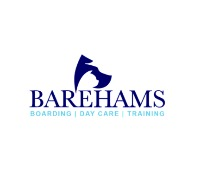 Barehams