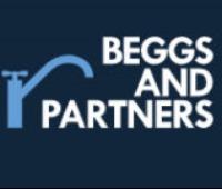 Beggs & Partners