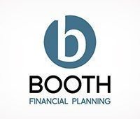 Booth Financial Planning