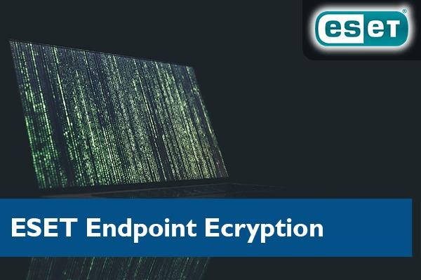 Device Data Encryption