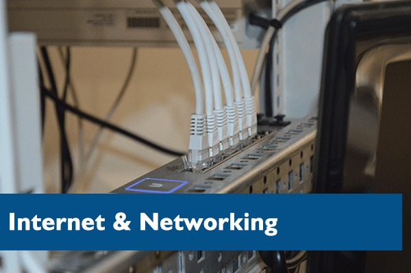 Networking & Internet