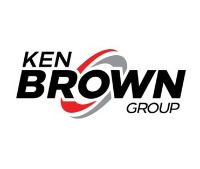 Ken Brown Group