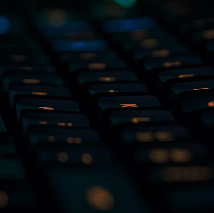 Keyboard KJL Group