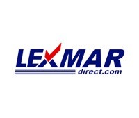 Lexmar Direct