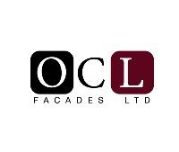 OCL Facades