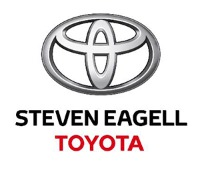 Steven Eagell Toyota